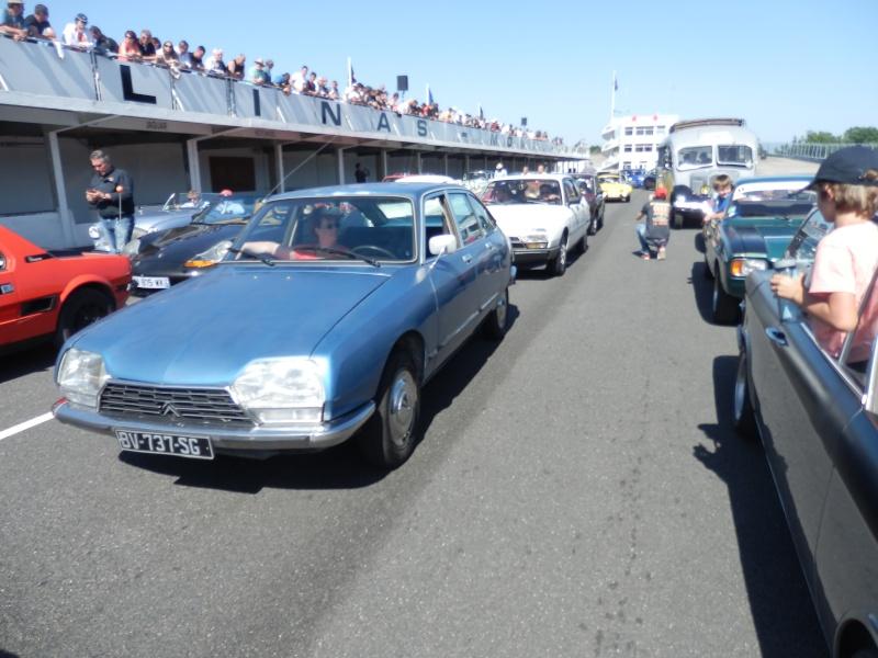 [baujon] GS pallas et autres Citroën P6060310