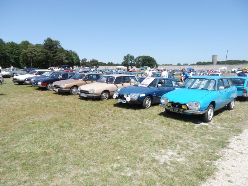 [baujon] GS pallas et autres Citroën P6060311