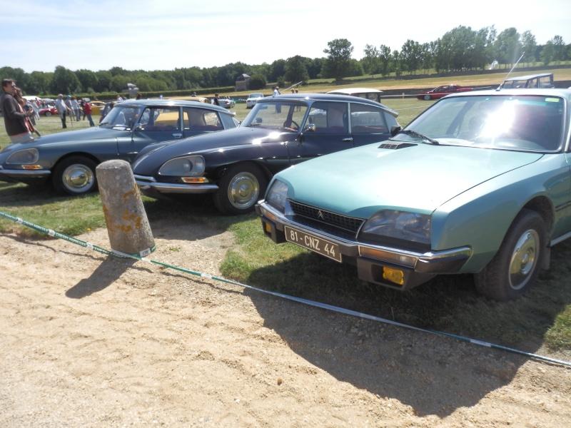 [baujon] GS pallas et autres Citroën P6070312