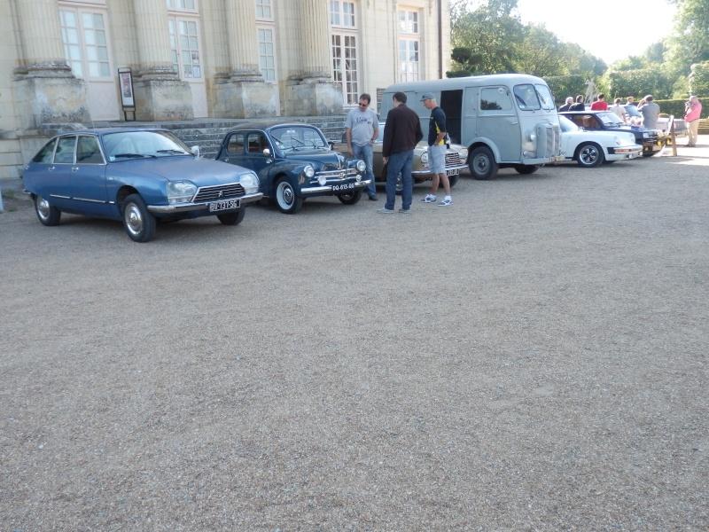[baujon] GS pallas et autres Citroën - Page 2 P8020510