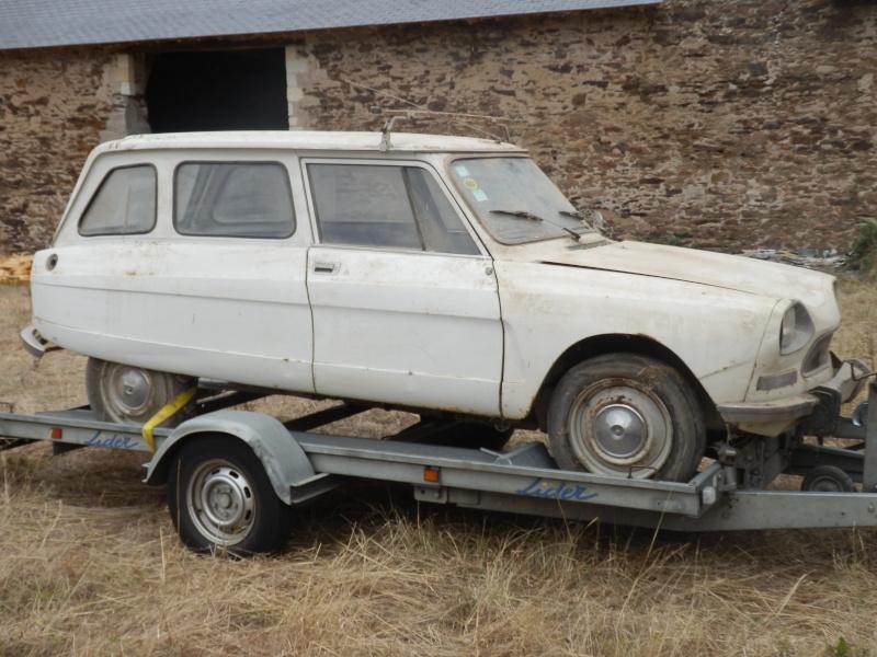 [baujon] GS pallas et autres Citroën - Page 2 P8110612