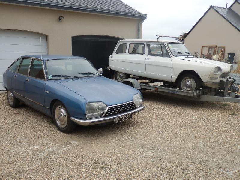 [baujon] GS pallas et autres Citroën - Page 2 P8110613