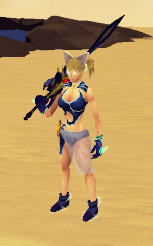 Official FashionScape Thread Beach10