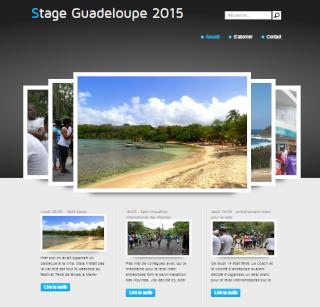 Blog Guadeloupe Captur10