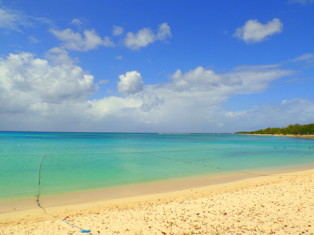 Blog Guadeloupe Sam_3110