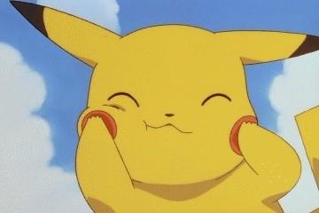 Pikachu s'amuse - Page 4 Pikagi10