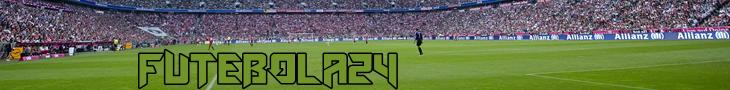 Futebola24