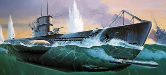 créer un forum : escadron francophone war thunder GC29A Images10