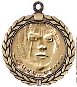 Mega-Evento: La batalla por Terpoli Medal10