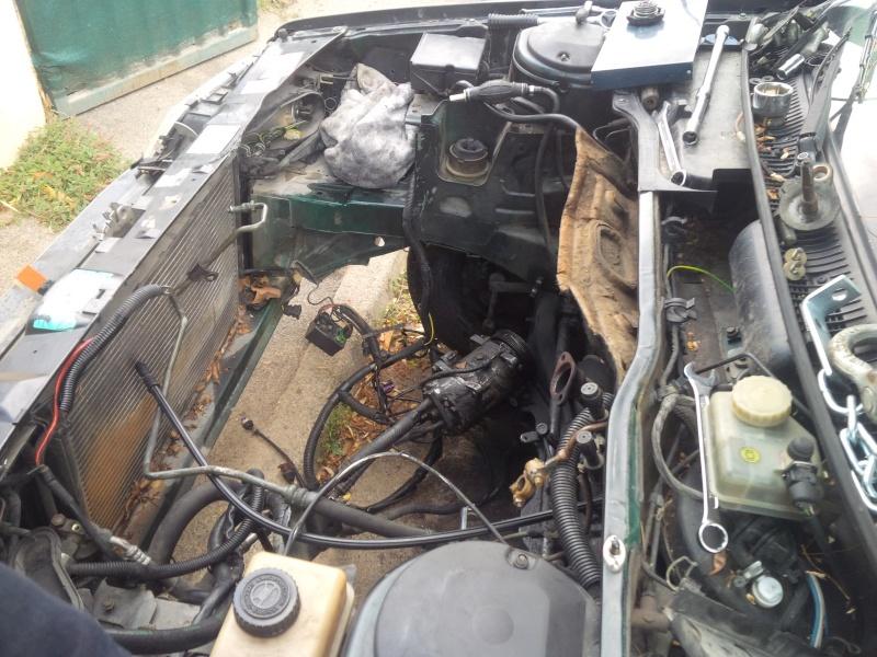 Changement moteur diesel (remise d'origine) Img_2010