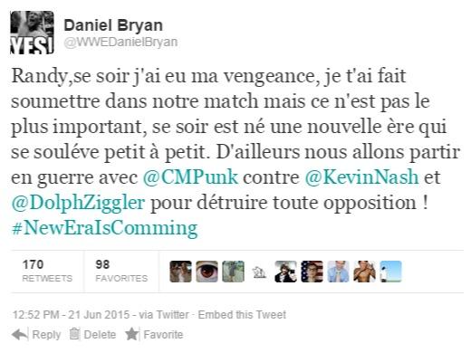 @WEVODanielBryan Tweet_10
