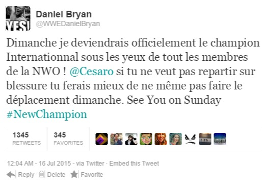 @WEVODanielBryan Tweet_12