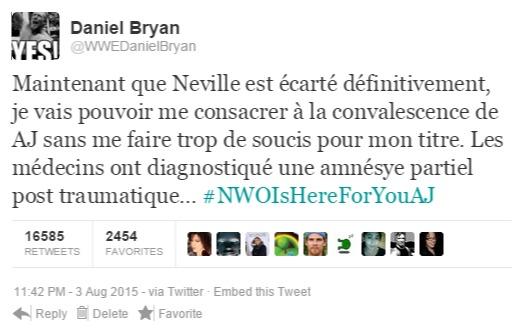 @WEVODanielBryan Tweet_14