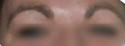 Les sourcils Sourci10