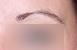 Les sourcils Sourci11