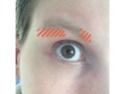 Les sourcils Sourci15
