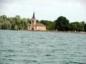 Lac du Der 100_3410