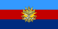 Royal Intelligence Corps | Kor Risik Diraja | Politics&War