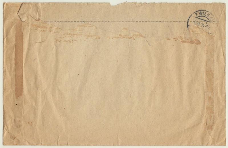 Inflation in Österreich - Belege - 1918 bis 1925 - Seite 4 Rycksc11