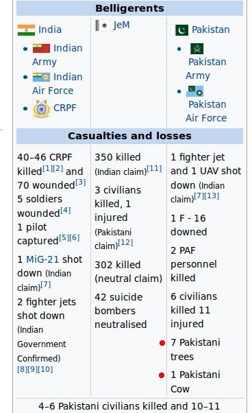 India-Pakistan Kashmir conflict - Page 3 Pak10
