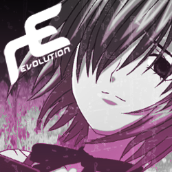 Re-Evolution Audition Results Akiais10