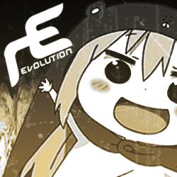 Official Re-Evolution Members Hiikar10