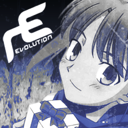 Official Re-Evolution Members Inanam10