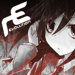 Official Re-Evolution Members Malste10