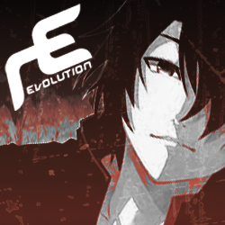 Re-Evolution Audition Results Z0reka10