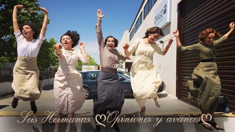LAS HERMANAS SILVA Ellas10