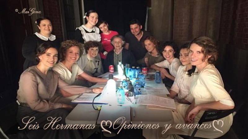 LAS HERMANAS SILVA Ellas_11
