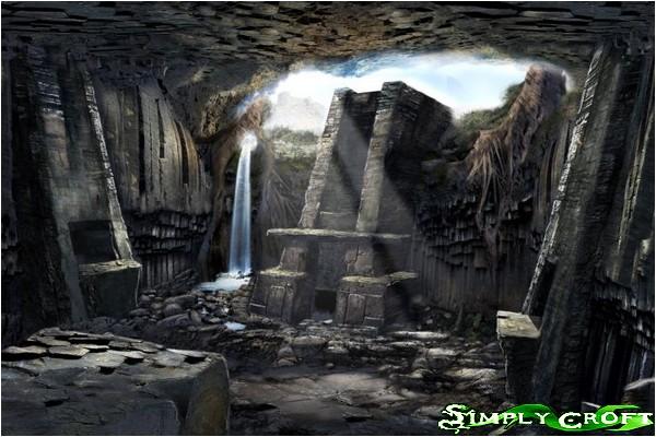 Histoire en images - Page 3 Temple10
