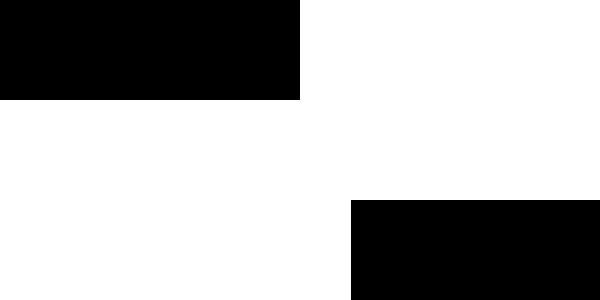 Ajuda no layout do ponto Exempl10
