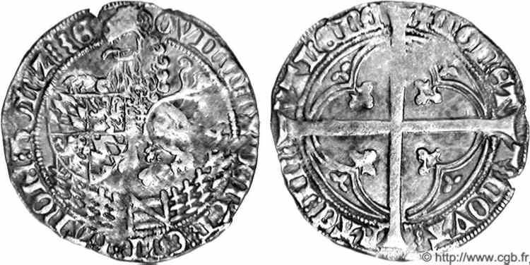 Monnaie baronniale V05_0910