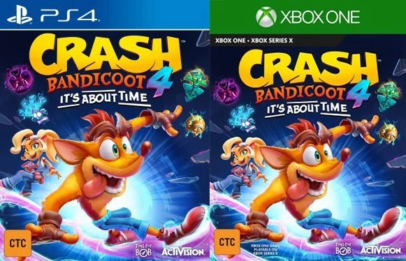 Pour l'instant, PS5 ou Xbox Serie X ? - Page 33 15925510