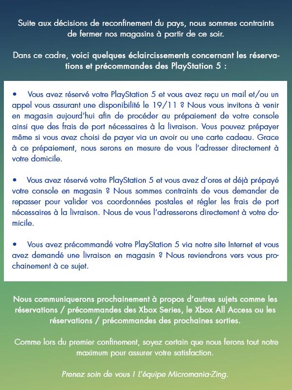 Pour l'instant, PS5 ou Xbox Serie X ? - Page 5 16039610