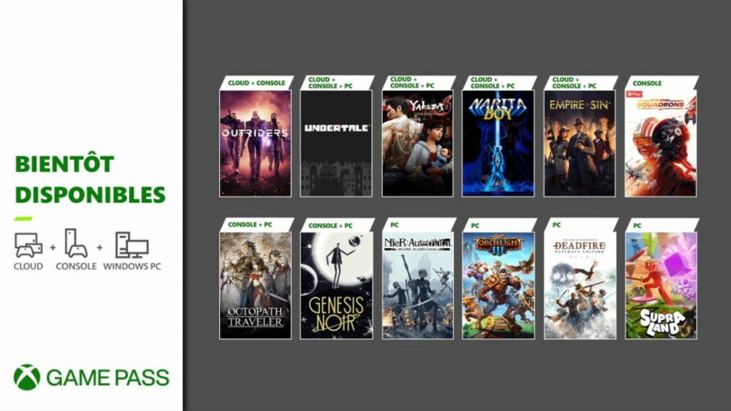 XBOX GAMEPASS ULTIMATE : le topic officiel - Page 2 95394_10