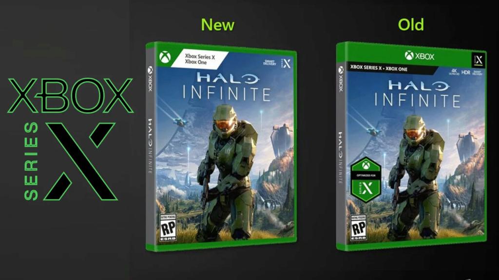 XBOX series X : la Xbox next gen dévoilée ! - Page 17 96462_10