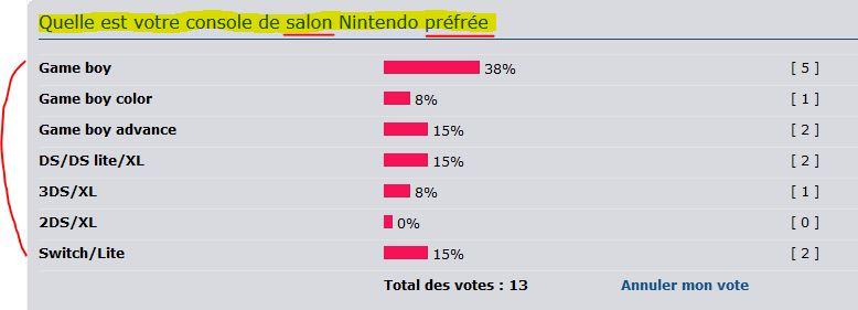 [Sondage] Quelle est votre console portable Nintendo préférée ? Captur18