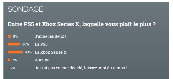 Pour l'instant, PS5 ou Xbox Serie X ? - Page 33 Captur20