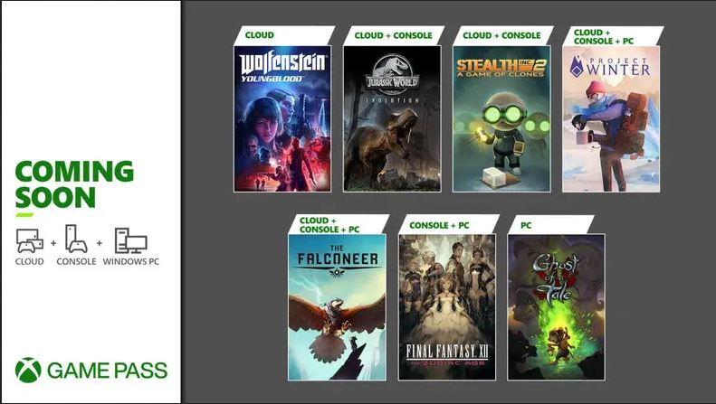 XBOX GAMEPASS ULTIMATE : le topic officiel - Page 33 Captur30