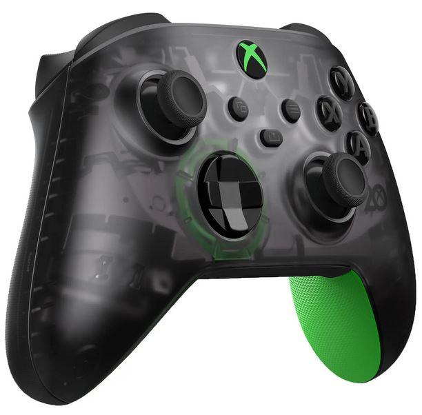 XBOX series X : la Xbox next gen dévoilée ! - Page 32 Captur43
