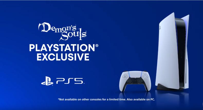 Playstation 5, ouverture des débats ! Demon_10