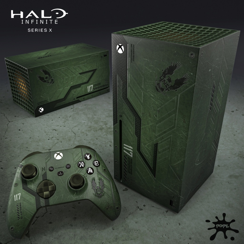 XBOX series X : la Xbox next gen dévoilée ! - Page 10 Emfrx610