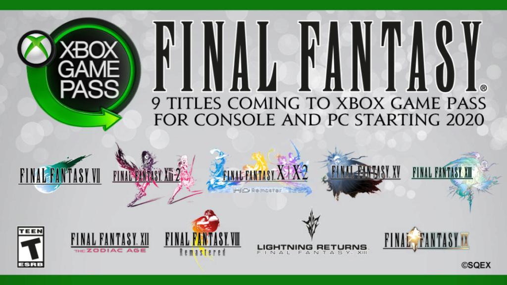Final Fantasy, c'est loin d'etre fini ! - Page 25 Final-10