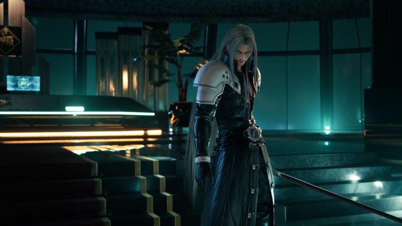 Final Fantasy, c'est loin d'etre fini ! - Page 19 Final_12