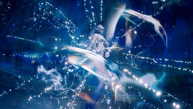 Final Fantasy, c'est loin d'etre fini ! - Page 19 Final_13