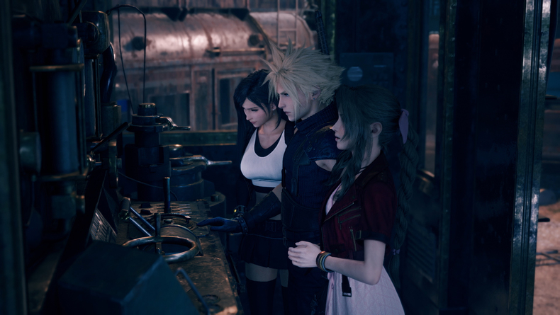 Final Fantasy, c'est loin d'etre fini ! - Page 19 Final_18