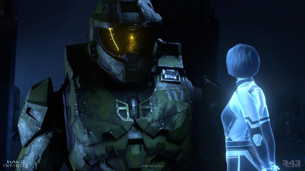 XBOX series X : la Xbox next gen dévoilée ! - Page 17 Halo_110