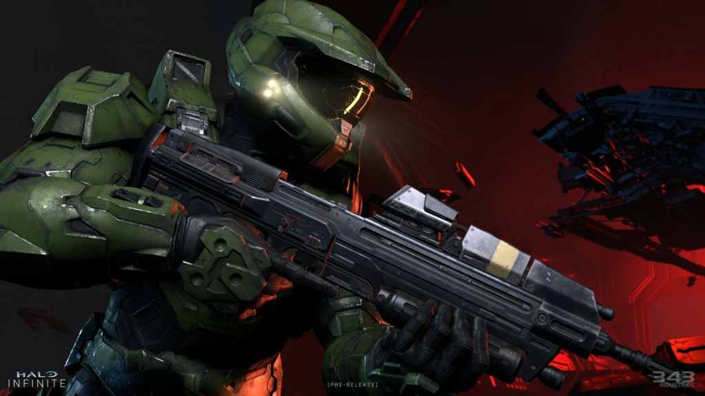 XBOX series X : la Xbox next gen dévoilée ! - Page 17 Halo_210
